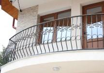 balustrada balcon 01