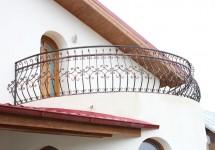 balcon fier forjat 01
