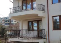 balcon forjat 01